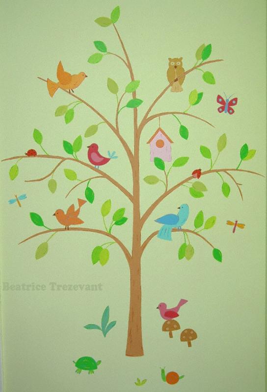 birdsintreeweb21