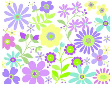 love my flowers2